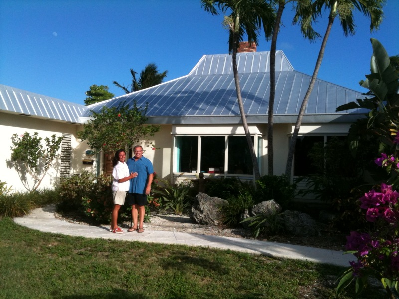Terrific Florida Keys Vacation Rentals Beachfront On The Beach Download Free Architecture Designs Sospemadebymaigaardcom